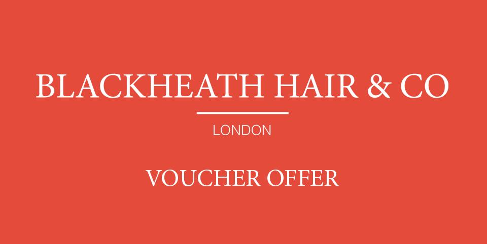 blackheath-hair-and-co-voucher