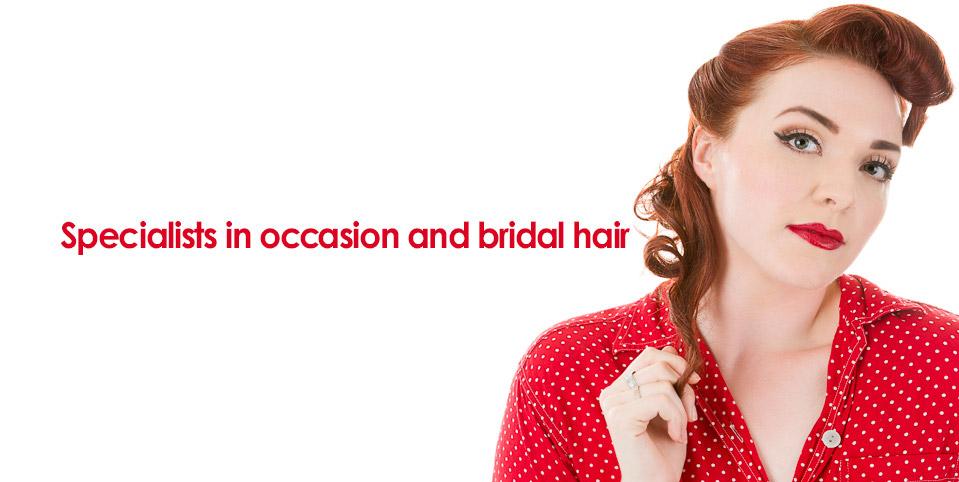 bridal-hair-balckheath