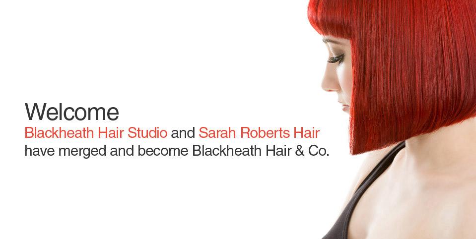 sarah-roberts-and-blackheath-hair-studio